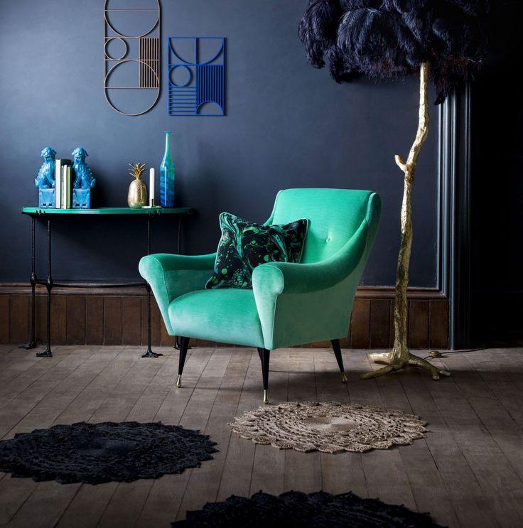 tango-chair