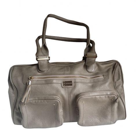 LE TANNEUR Sacs XL en cuir http://www.videdressing.com/sacs-xl-en-cuir/le-tanneur/p-4574390.html?&utm_medium=social_network&utm_campaign=FR_femme_sacs_sacs_en_cuir_4574390