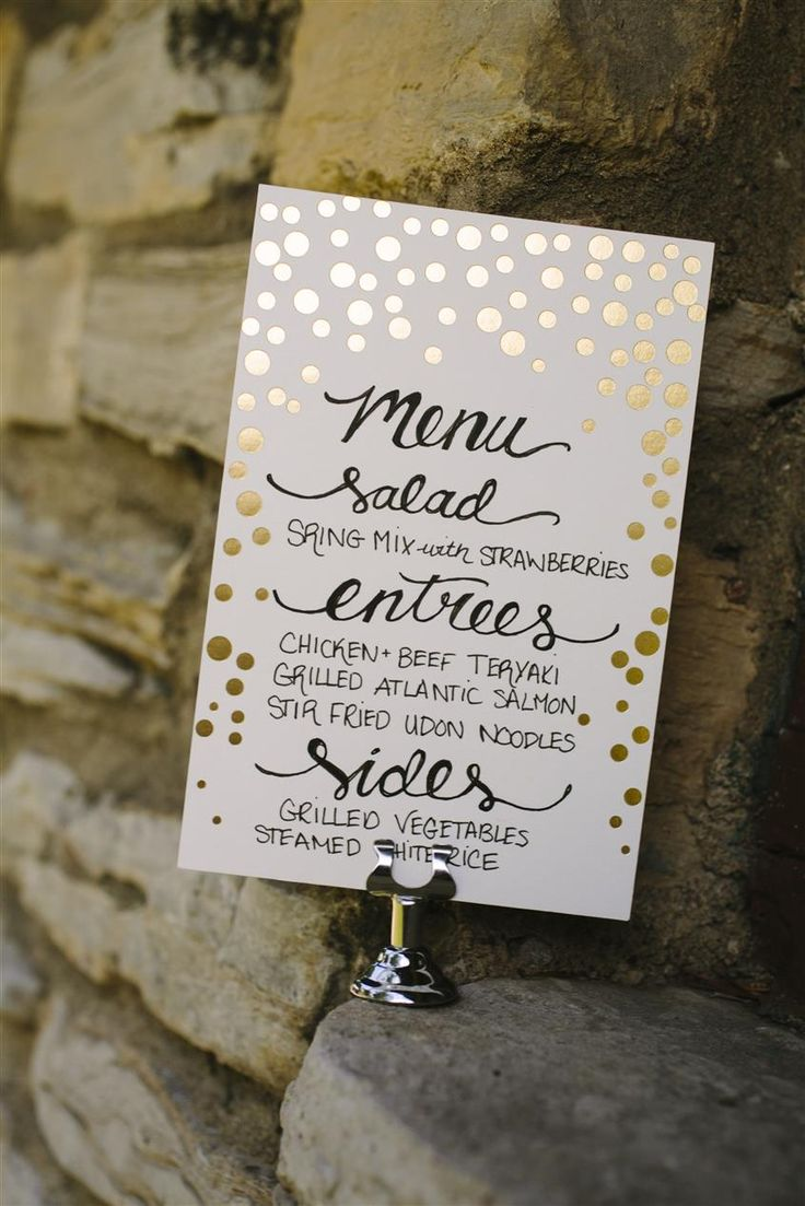 Rustic Nautical Wedding Invitations