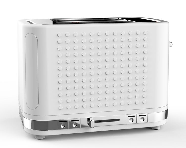 Our Dot Toaster ,it From Dot Group , In Itu0027s Group Thereu0027s  Toaster,kettle