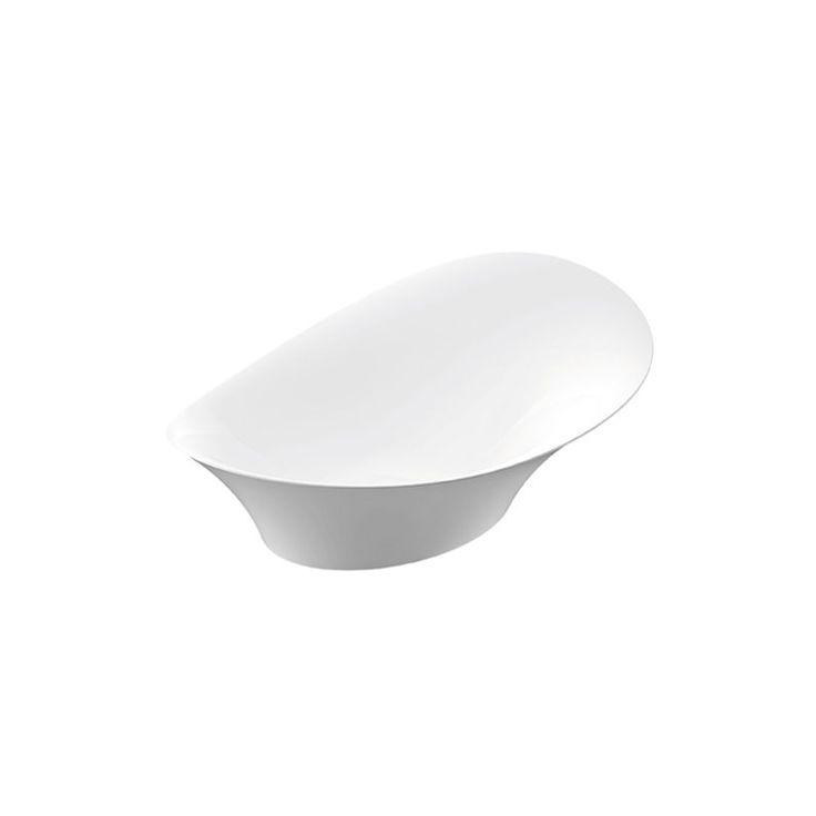 Marmorin Design » Kolekcje » ALICE