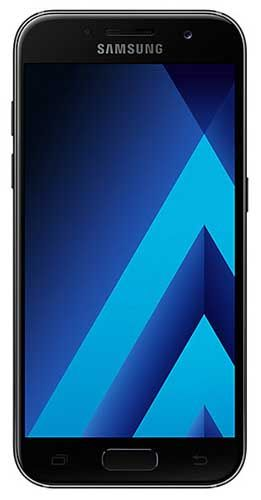 #HardReset #Samsung Galaxy A5 2017 Download Mode - https://www.hard-reset.mobi/samsung-galaxy-a5-2017-download-mode/