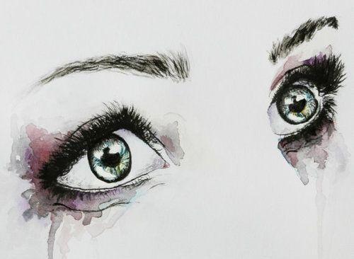Hay heridas que no cicatrizan, en especial las relacionadas con el maltrato físico o emocional. Te explicamos cómo afecta esta realidad a la mujer.