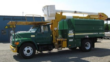 12 Best Grapple Truck For Sale Images On Pinterest