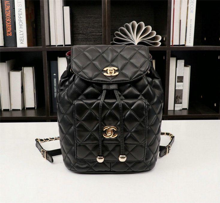 Wholesale Aaa Backpacks Womens Backpack Backpacks For Sale Backpacks