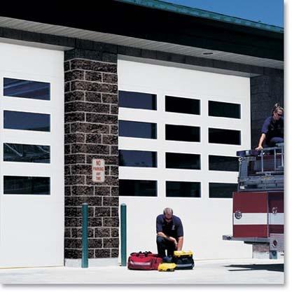 garage door repair pembroke pines17 best Sectional Garage Doors images on Pinterest  Sectional