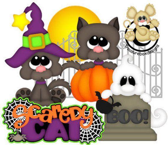 Halloween Set Of Black Magic Stuff In Watercolor Stock Illustration -  Download Image Now - iStock
