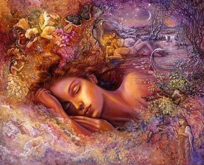 спящая девушка картинки - Поиск в Google