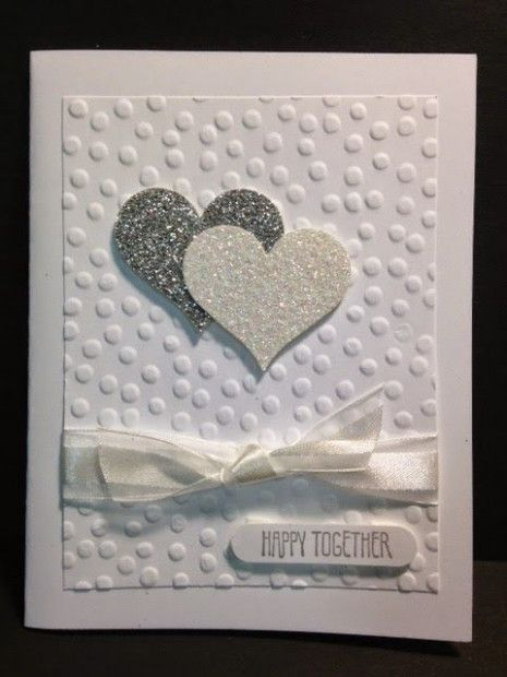 – Elegant Wedding Card Ideas That Give Wedding Invitation A Charm Of Its Own – Trend To Wear