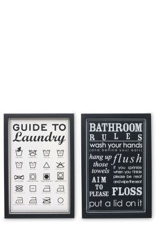 Bathroom Sign Next 68 best bathroom accessories images on pinterest | bathroom ideas