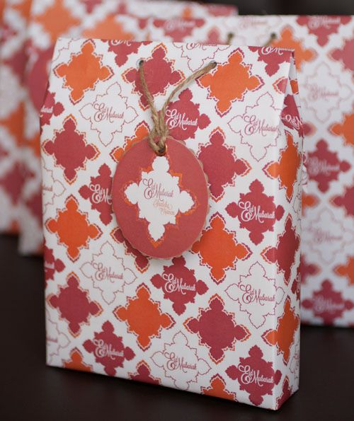Free Printables for Eid; Eid Mubarak Gift Wrap and Card Download.  This year, I decided to take a crack at creating patterned gift wrap for my Eid gifting.