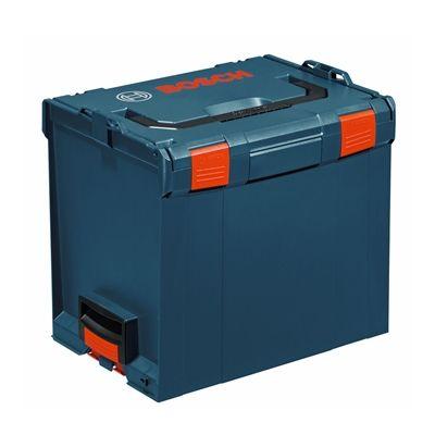 Bosch L-BOXX-4 Stackable Tool Storage Case