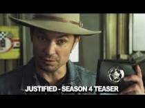 You can Free Download Justified TV Show without any membership and great audio and video quality.