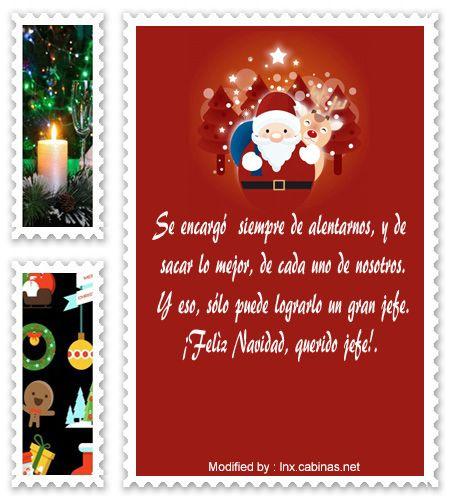 frases para enviar en Navidad empresariales a clientes,frases de Navidad corporativos para empleados: http://lnx.cabinas.net/mensajes-de-navidad-para-mi-jefe/
