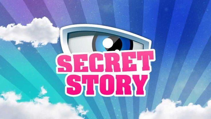 Attentats à Paris:la finale de Secret Story 9 annulée, le gagnant révélé via vidéo