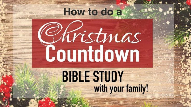 Biblical Challenges for Blended Families | 2=1 - The ...