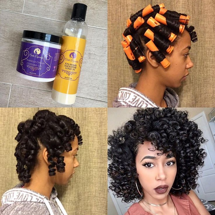 816 best diy hairstyles images on pinterest natural hair natural 1659 likes 45 comments markele dejanae markelejanae solutioingenieria Choice Image