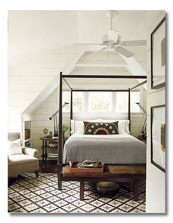 I WANT EVERYTHING ABOUT THIS ROOM. {master Bedroom Inspiration}