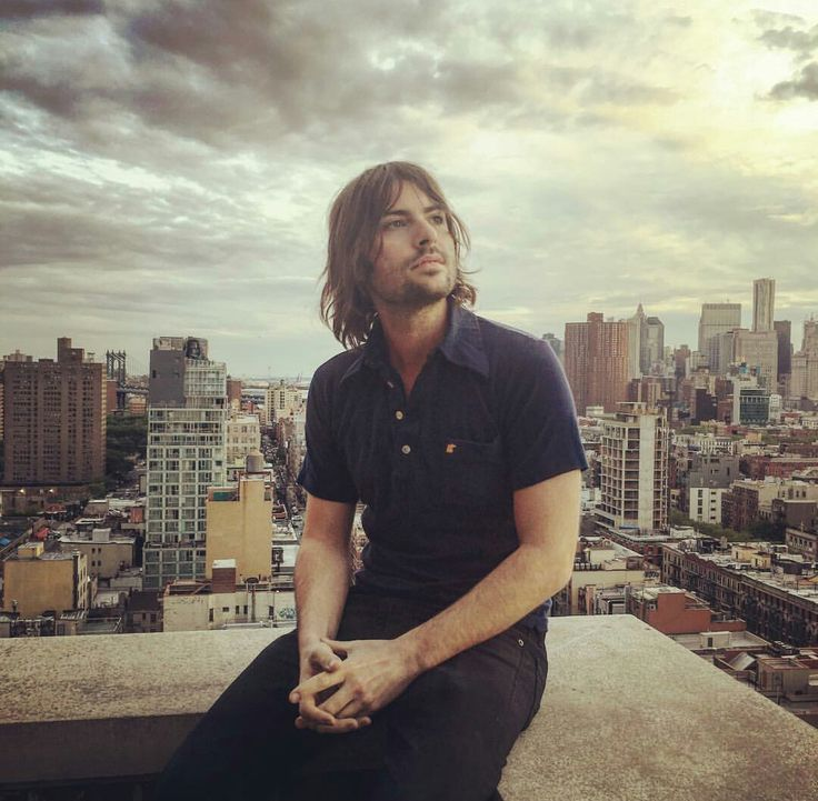 robert schwartzman - it's you
