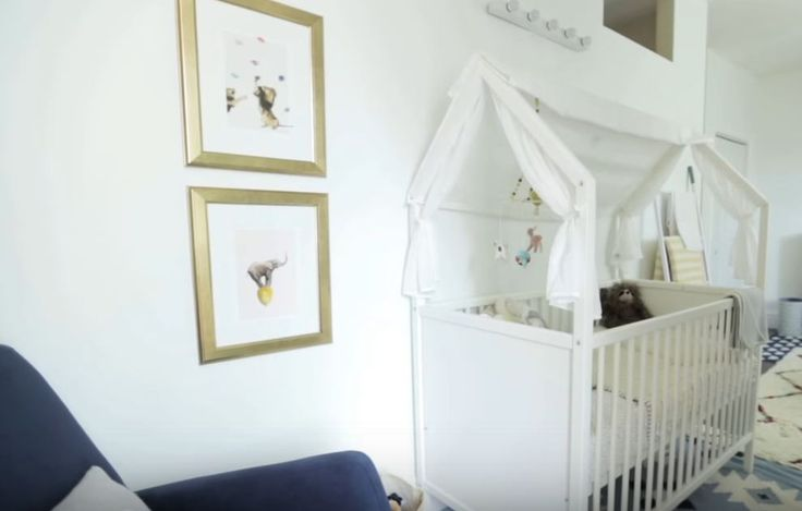 Complete baby nursery furniture sets - complete baby nursery furniture sets