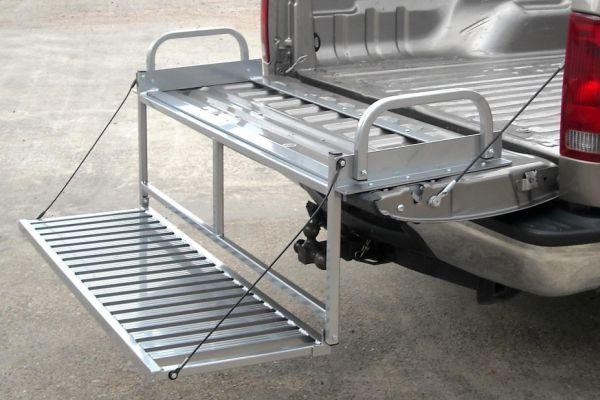 A D Aa B E Ebe B Ae Dodge Accessories Truck Bed Accessories on Dodge Dakota Hubcaps