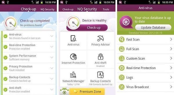 antivirus-para-android-gratis-nq-mobile-security