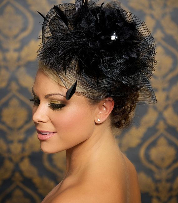 fascinators for hair styles 50 best images about race day hairstyles on 5499