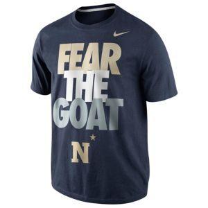 Nike College My School's Local T-Shirt - Men's - Basketball - Clothing -  Florida
