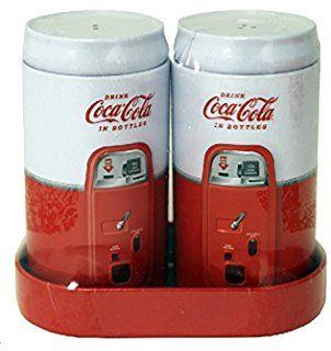 Very 15174 best Novelty Salt & Pepper Shakers images on Pinterest  CW39