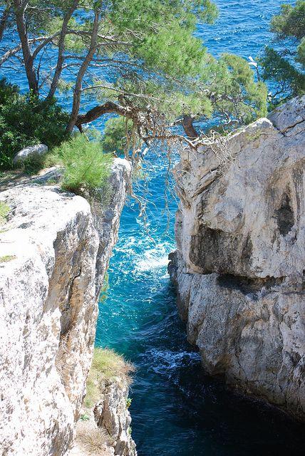 Isole Tremiti, Foggia, Apulia, Italy