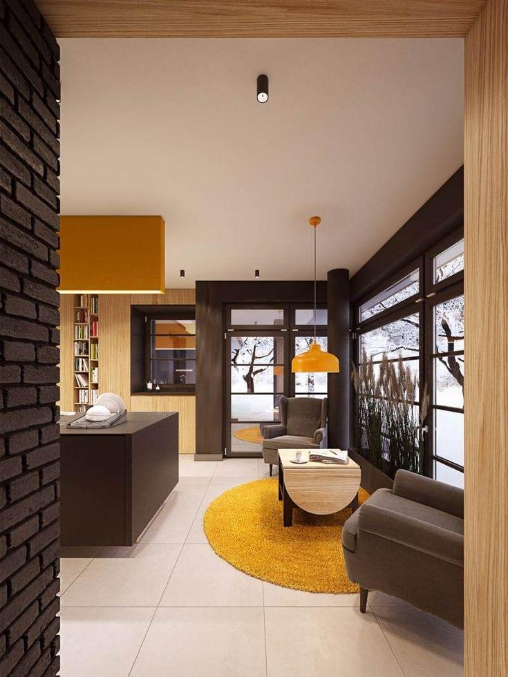 Die besten 25+ Stilvolle Inneneinrichtung Ideen auf Pinterest - minecraft schlafzimmer modern