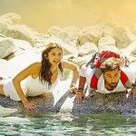 Tamasha Movie (1st) First Day Box Office Collection : - We are presenting the Bollywood recently released romantic-comedy movieTamasha's 1st day box office collection report. It is released on 4000+ worldwide screens, including India.According to the...