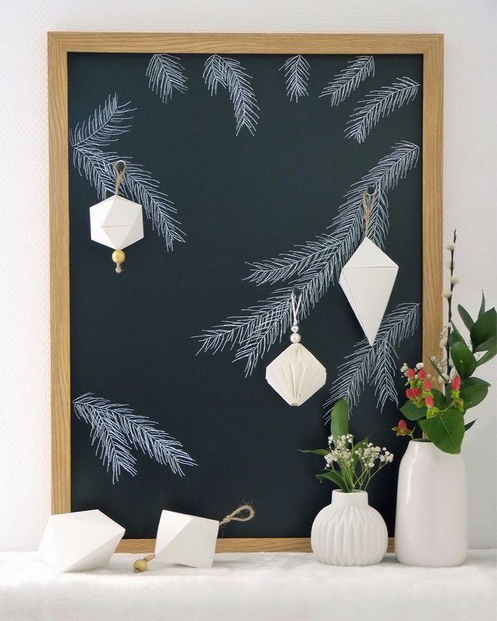 les 158 meilleures images propos de peinture ardoise sur pinterest mariage papier cadeau et. Black Bedroom Furniture Sets. Home Design Ideas