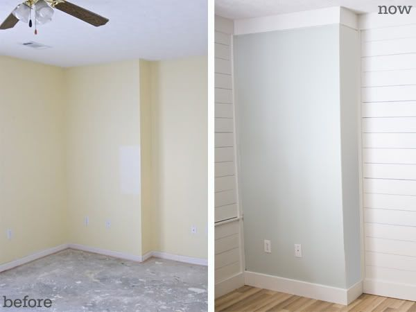 Martha Stewart Bedroom Paint Colors PAINT COLORSThe Fat Hydrangea