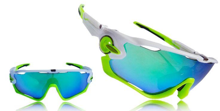 33.29$  Buy here - https://alitems.com/g/1e8d114494b01f4c715516525dc3e8/?i=5&ulp=https%3A%2F%2Fwww.aliexpress.com%2Fitem%2F3-Lens-2016-Polarized-sport-Running-Sunglasses-Easy-disassembly-UV400-Men-Women-Outdoor-Original-Quality-Sun%2F32673003155.html - 3 Lens 2016 Polarized sport  Running Sunglasses Easy disassembly UV400 Men Women Outdoor Original Quality Sun Glasses