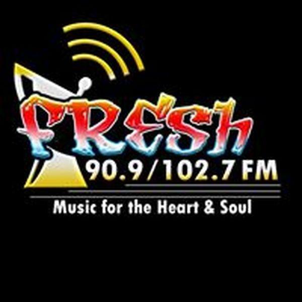 Fresh Fm Grenada Free Radio Radio Station Grenada