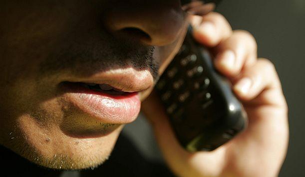 Si escuchas estas 3 palabras por teléfono Cuelga de inmediato!  Es la advertencia de la policía.
