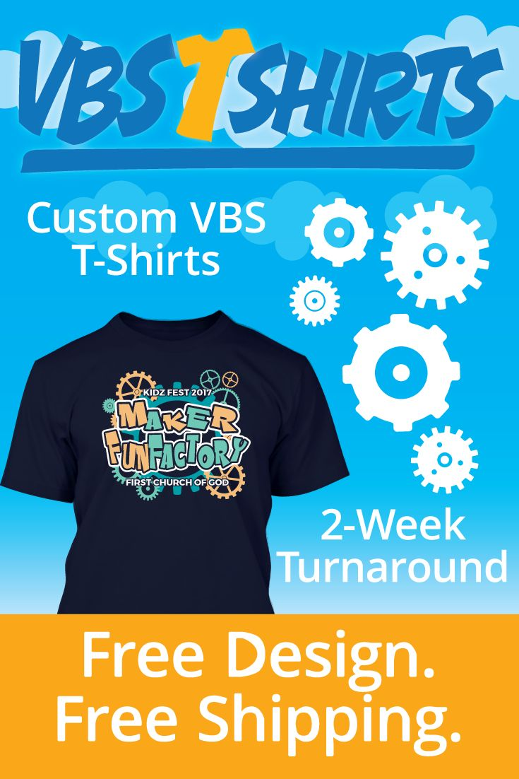 Shirt design maker apk