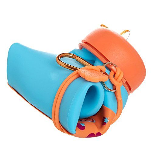 Smiggle Squishy Water Bottle : The 11 best images about Smiggle on Pinterest