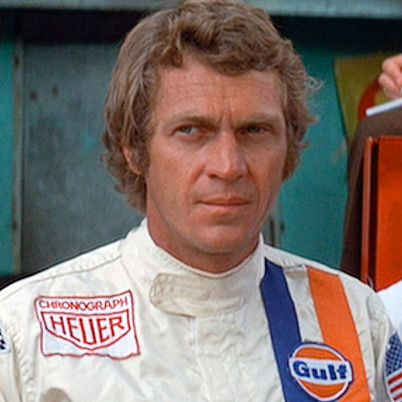 Google Image Result for http://www.biography.com/imported/images/Biography/Images/Profiles/M/Steve-Mcqueen-9394602-1-402.jpg