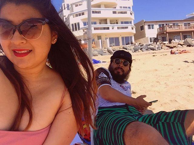 Happy Birthday Alan 😘 #geminiseason #happybirthday #beach #memorialdayweekend #imperialbeach #sunbathing #hbd #motherfucker #imperialbeachlocals #sandiegoconnection #sdlocals #iblocals - posted by L. Cruz†  https://www.instagram.com/_morena_mia_. See more post on Imperial Beach at http://imperialbeachlocals.com