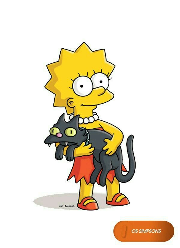 Simpsons hands down every time
