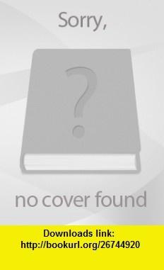 Juntas (Spanish Edition) (9788432975608) David Day, Albert Jackson , ISBN-10: 8432975605  , ISBN-13: 978-8432975608 ,  , tutorials , pdf , ebook , torrent , downloads , rapidshare , filesonic , hotfile , megaupload , fileserve