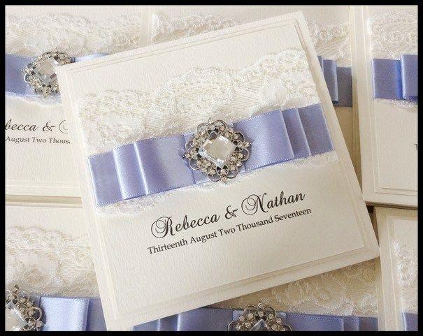 8421 best wedding stationery images on pinterest wedding designed by you competition ivory wedding invitationswedding stopboris Gallery