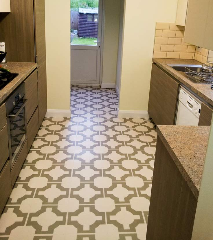 Harvey Maria Vinyl Floor Tiles Design Traditional Kitchen: 1000+ Images About Your Fabulous Floors On Pinterest