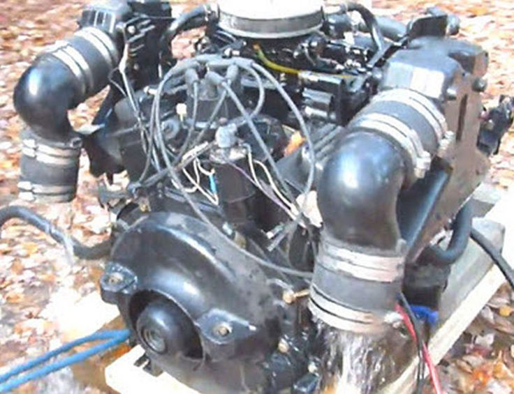 mercruiser 4 3l wiring diagram mercruiser image gm 4 3 engine diagram gm auto wiring diagram schematic on mercruiser 4 3l wiring diagram