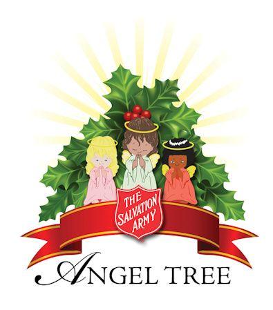 SA_Holiday Logo_HR 449x395