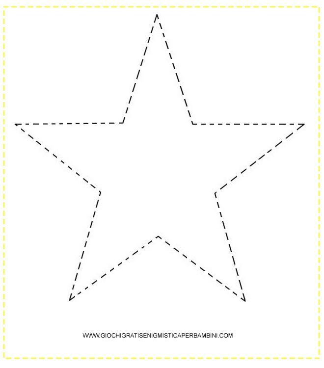 Scheda di pregrafismo autismo pinterest for Schede didattiche autismo