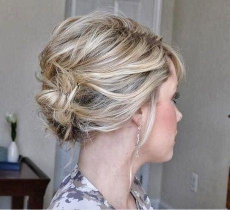 Hochsteckfrisuren Kurze Dunne Haare Kurze Haare Hochsteckfrisuren Hochsteckfrisuren Kurze Haare Hochsteckfrisur