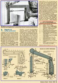 4 HERRAMIENTAS QUE PUEDE HACER OCTUBRE 1984 002 copia